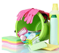 The Advantage Of Using A Professional Cleaning Facility